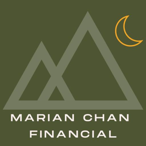 Marian W. Chan Insurance & Financial Services